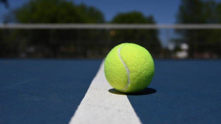 Вторая ракетка мира не прошла в четвертьфинал теннисного турнира Олимпиады