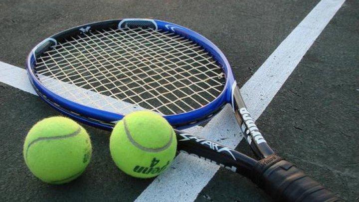 Драматичное противостояние на Открытом чемпионате Австралии по теннису