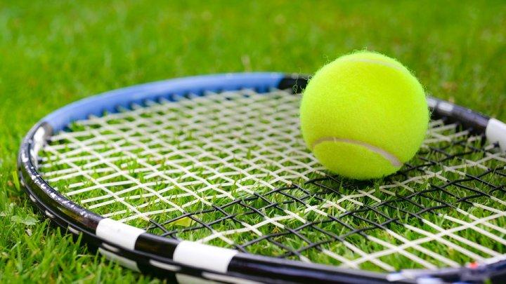 Теннисистки сборной Молдовы не теряют надежды выступить в Кубке Федерации