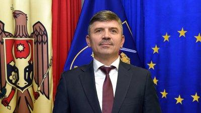 Начальник Генинспектората полиции ответил на обвинения в том, что ведомство утратило независимость