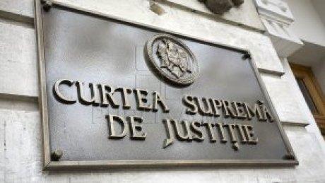 Сколько участков будет за границей?! Высшая судебная палата рассматривает протест ЦИК