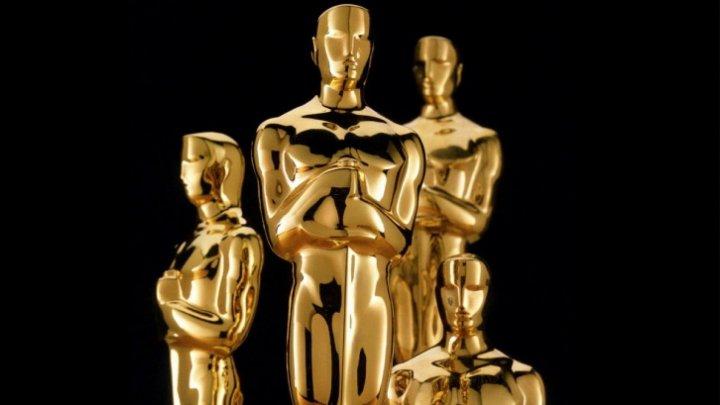"Новый антирекорд ""Оскара"": рейтинг телетрансляции церемонии упал до минимума"
