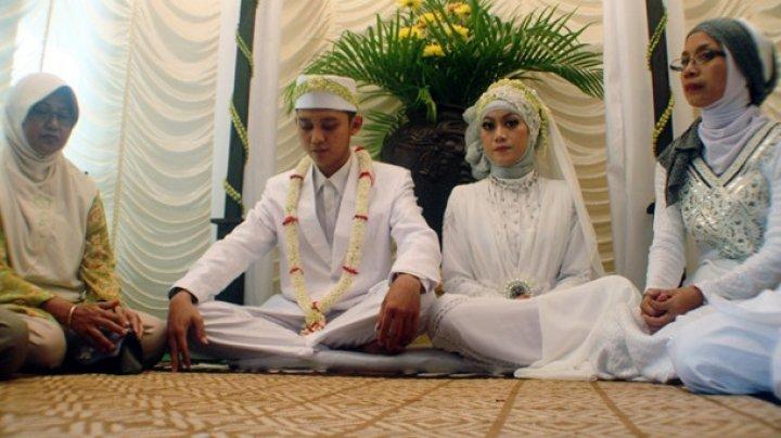 В Индонезии министр образования предложил бороться с бедностью оригинальным способом