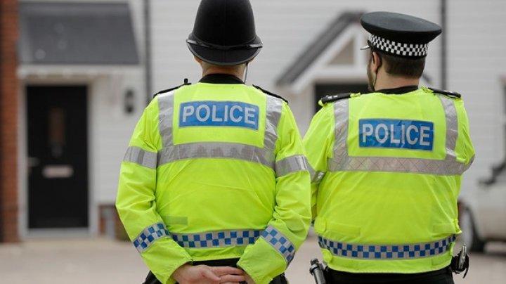 Фото убийц на блинах: полиция Британии рассказала, как намерена искать преступников (ФОТО)