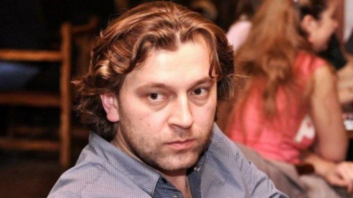 Алайба аргументировал намерение запретить рекламу азартных игр тем, что в прошлом был игроманом