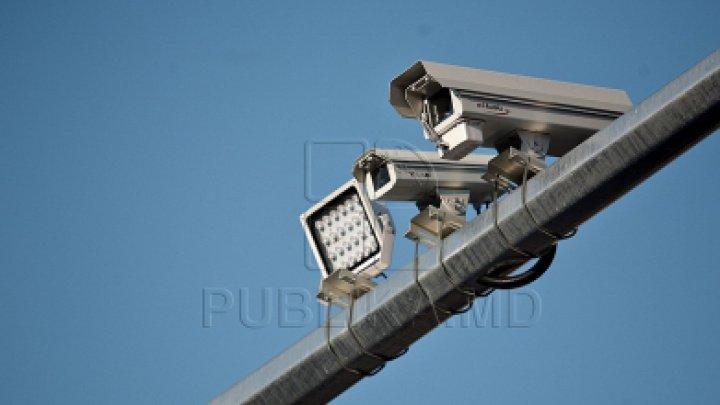 Мнение: Радары и камеры видеонаблюдения, а также штрафы, приходящие по почте, незаконны