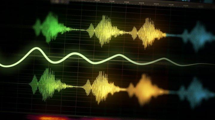 Программисты сгенерировали все возможные мелодии и сделали их достоянием общественности