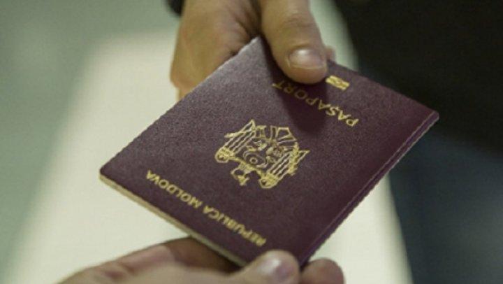 """Торговля гражданством или польза для Молдовы: спорные мнения о программе """"Гражданство в обмен на инвестиции"""""""
