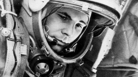 """""""Поехали"""": 60 лет назад состоялся первый в истории полёт человека в космос"""