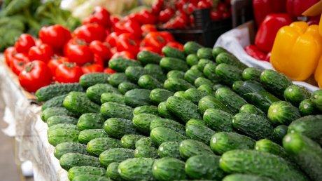 Пришла весна и новые цены: что и на сколько подорожало в Молдове в апреле
