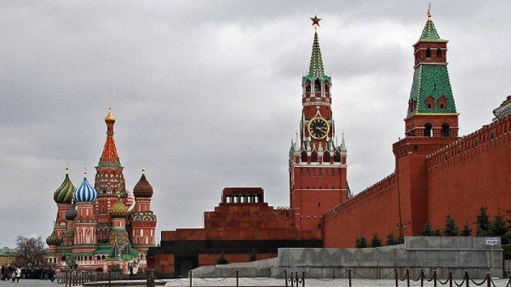 Мэр Москвы заявил, что ситуация с распространением коронавируса перешла на новую стадию