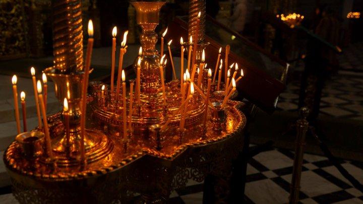 В Румынии пасхальные богослужения пройдут под открытым небом