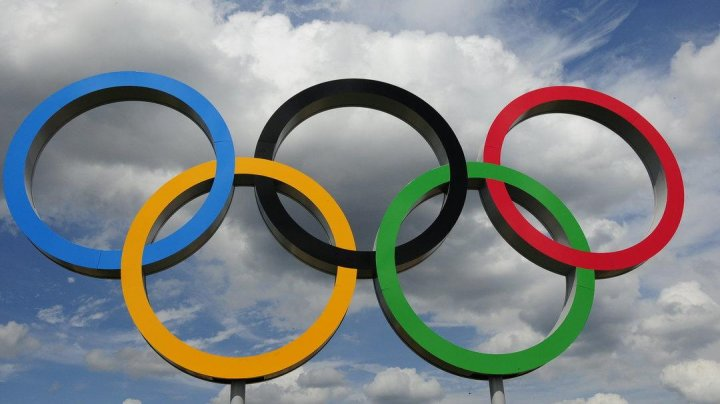 Ещё одна жертва коронавируса: Олимпиаду в Токио перенесли на 2021 год