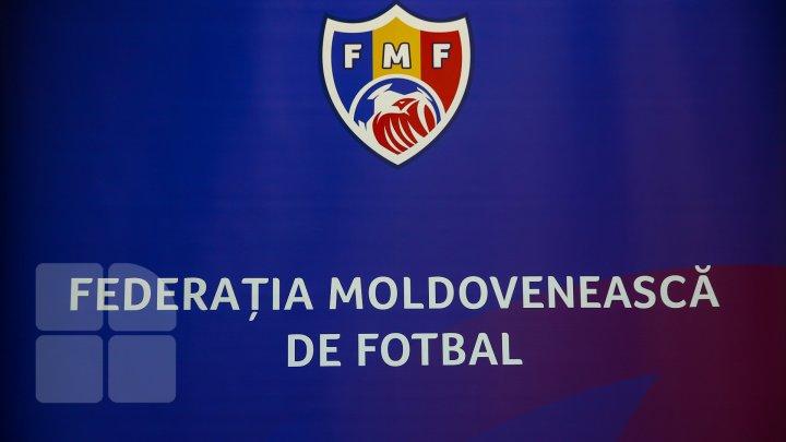 Трех футболистов клуба Speranţa из Ниспорен отстранили на год за договорные матчи