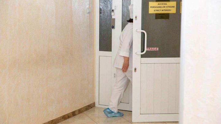 Число жертв коронавируса в Румынии выросло до 40 человек