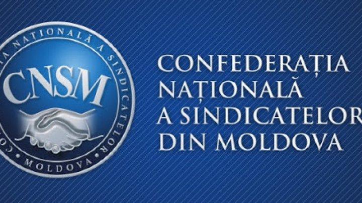 НКПМ призвала правительство принять срочные меры по защите медработников