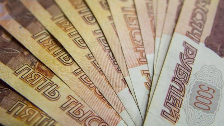 Цена ошибки: работница московского магазина пропала после получения двух миллионов рублей