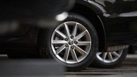 Водители жалуются на проблемы с автомобилями при низких температурах