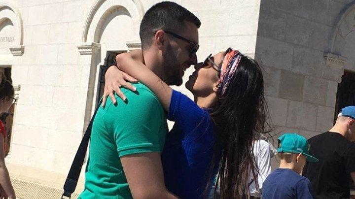 Итальянец убил свою девушку-медика, испугавшись, что она заразила его коронавирусом