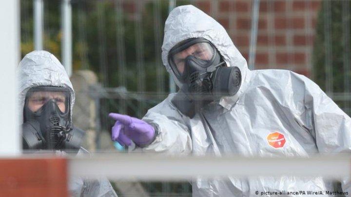 Коронавирус унес еще две жизни. Всего в Молдове от инфекции скончались 24 человека