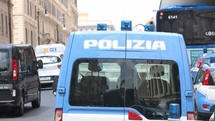 Правительство Италии запретило поездки на праздники