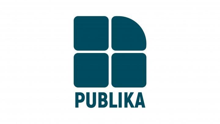 Каждое второе размещение рекламы на PUBLIKA TV бесплатно