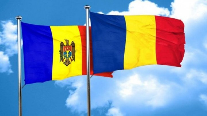 Яссы выделили Кишинёву на борьбу с коронавирусом 800 тысяч молдавских леев