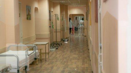 В Гагаузии врачи двух больниц не хотят прививаться вакциной AstraZeneca