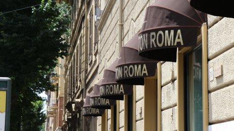 В Италии объявили о грядущих послаблениях карантинных ограничений