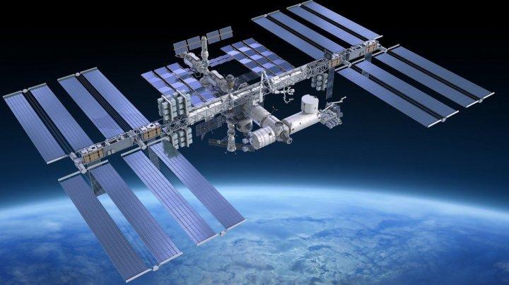 На МКС нашли несколько возможных мест утечки воздуха