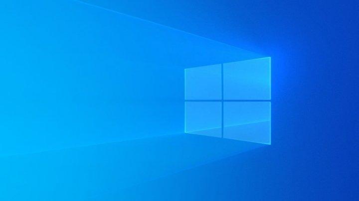 Microsoft перенесла запуск крупного обновления Windows 10