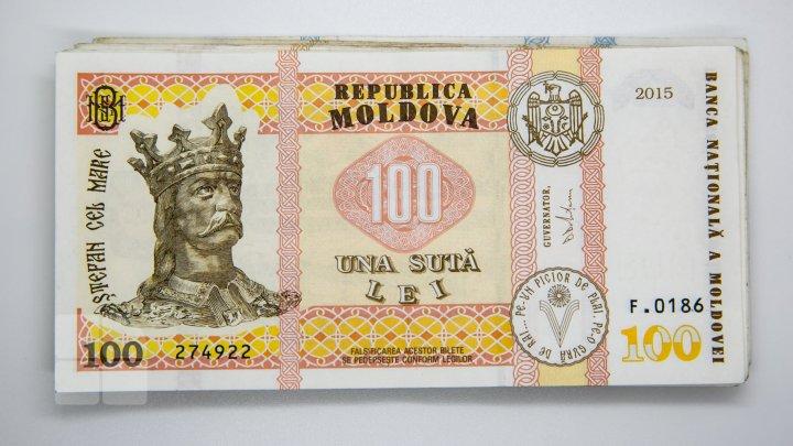 Курс валют на 9 марта
