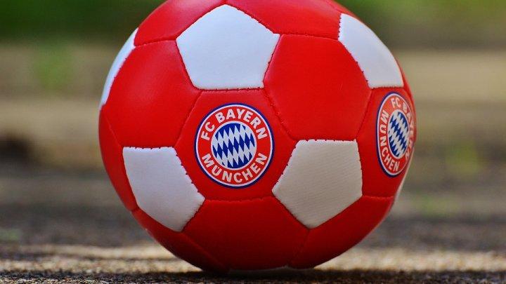 """""""Бавария"""" несет потери в преддверии поединка за Суперкубок УЕФА"""