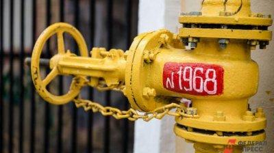 Прогнозы: жителям Молдовы нужно готовиться к скорому подорожанию природного газа