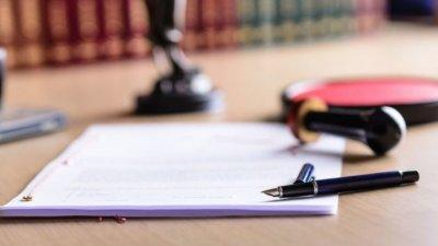 COVID-19 добрался до прокуратуры по борьбе с коррупцией: заболели шесть прокуроров