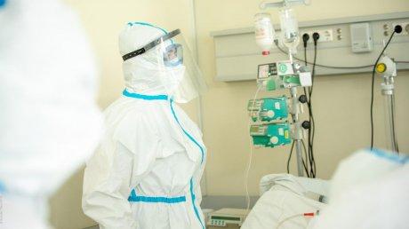 Коронавирус продолжает убивать: кому угрожает тяжелая форма COVID-19
