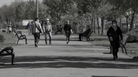 Народный адвокат заявила об ухудшении ситуации с правами человека в Молдове из-за пандемии