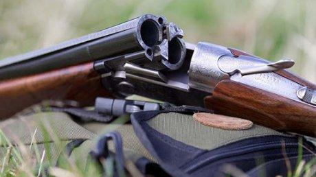 Закон об охоте с недочетами: охотники не могут выйти на отстрел птиц