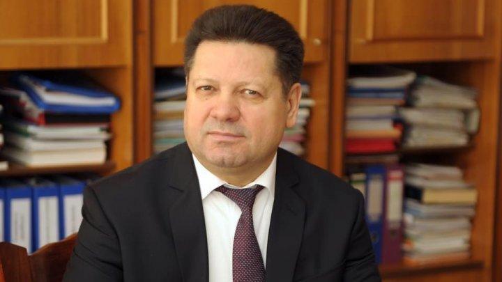 PRO MOLDOVA и социалисты прокомментировали новый ролик с участием Штефана Гацкана