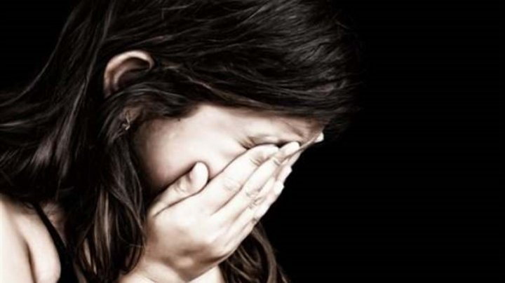 Житель Астраханской области 14 лет насиловал свою дочь