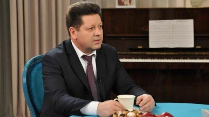 Реакция на решение Штефана Гацкана: социалисты объявили войну предателям, ответ PRO MOLDOVA