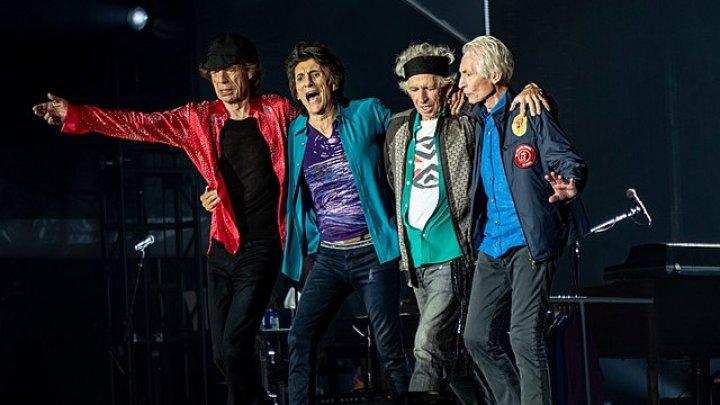 Rolling Stones второй раз призвали Трампа не использовать их песни на митингах