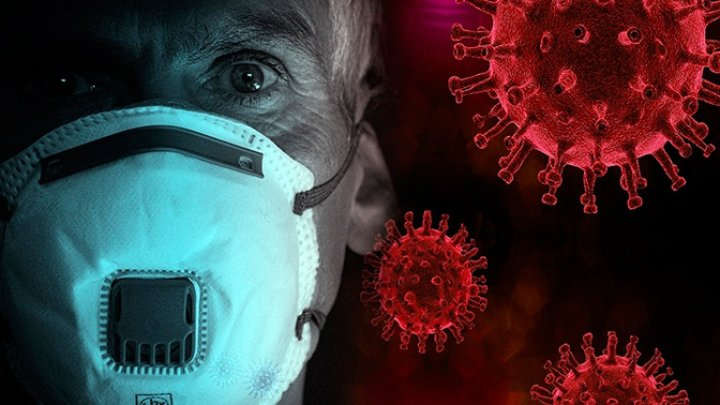 Эпидемиологи страны назвали категорию самых опасных пациентов, больных COVID-19