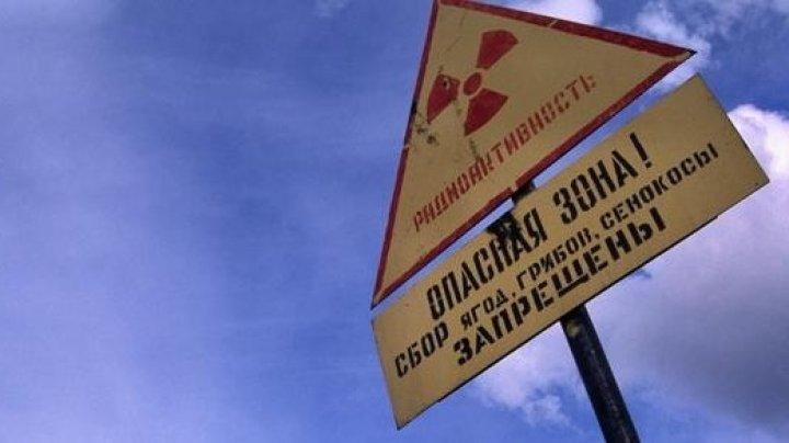 Страны севера Европы сообщили о превышениях уровня радиоактивных веществ на границе с Россией