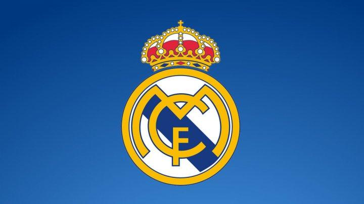 """Мадридский """"Реал"""" одержал еще одну победу в чемпионской гонке с """"Барселоной"""""""