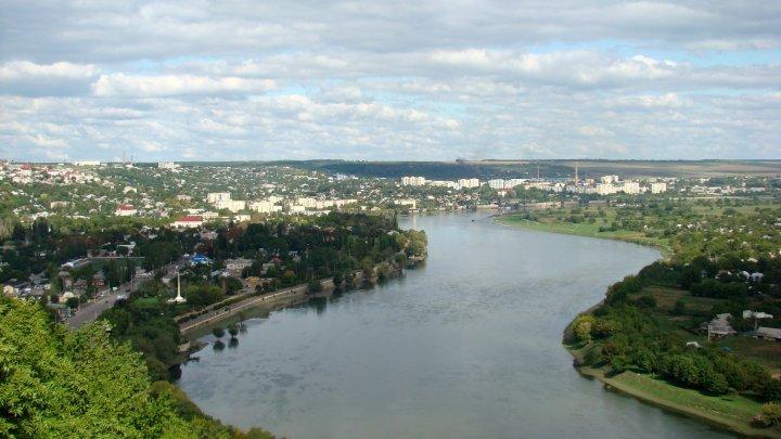 Опасность подтопления снижается: в каких районах Молдовы большая вода пошла на убыль