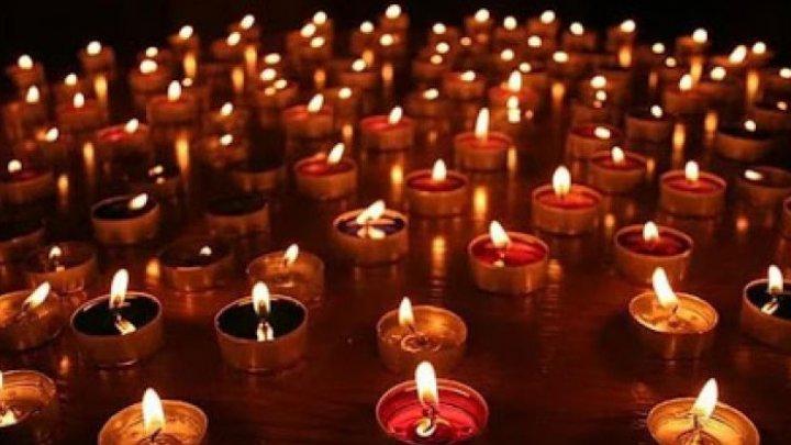 Минздрав сообщил о смерти 19 граждан, заболевших COVID-19