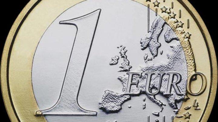 Итальянская коммуна начала распродажу домов за один евро