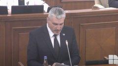 Александр Слусарь
