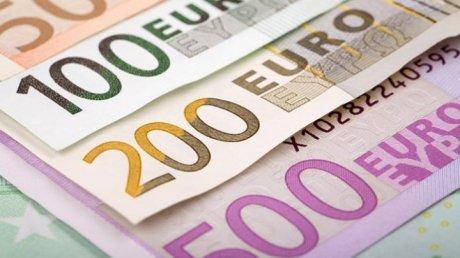 Житель Швейцарии сорвал джекпот в 210 миллионов евро